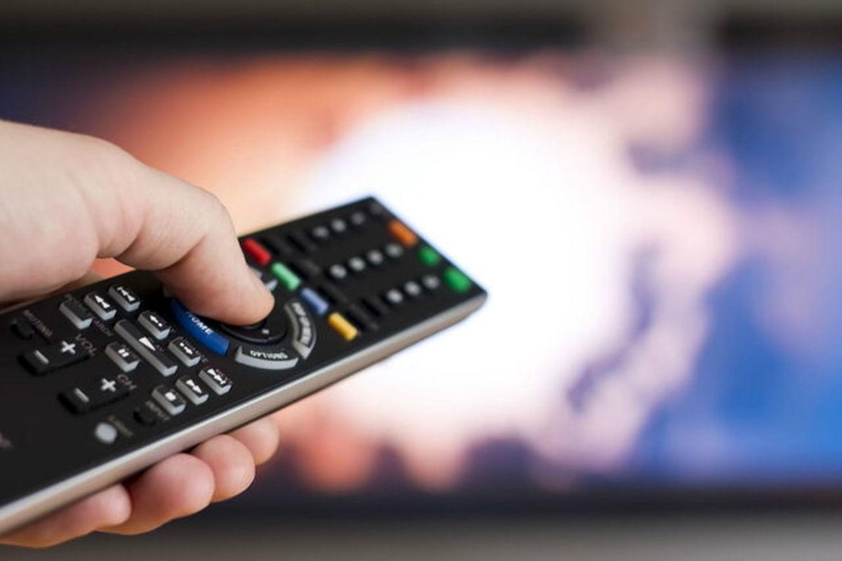توبیخ یک برنامه تلویزیونی بخاطر نمایش چهره یکی از پیامبران
