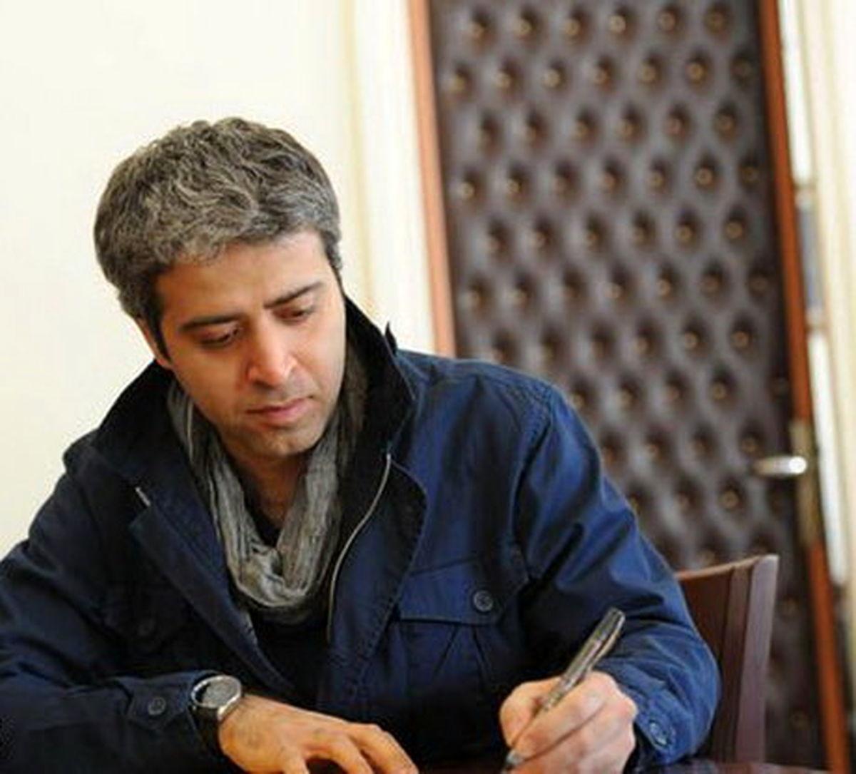 «چهار فصل» منتظر نارنجی شدن تهران است