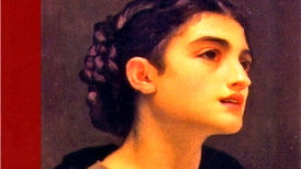 10 مرگ تکان دهنده دنیای ادبیات؛ از خودکشی 5خواهر تا مرگ آنا و شارلوت هیز