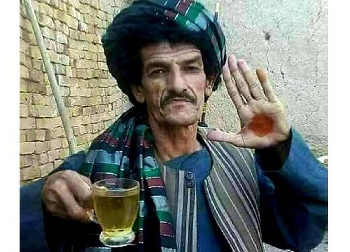 واکنش مردم افغانستان به تیرباران کمدین سرشناس این کشور به دست طالبان
