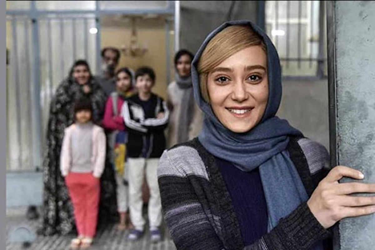 چهار دختر آیندهدارِ سینمای ایران