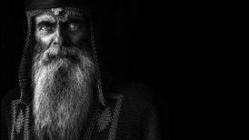 جایزه فدراسیون هنرهای عکاسی ترکیه برای عکاس ایرانی