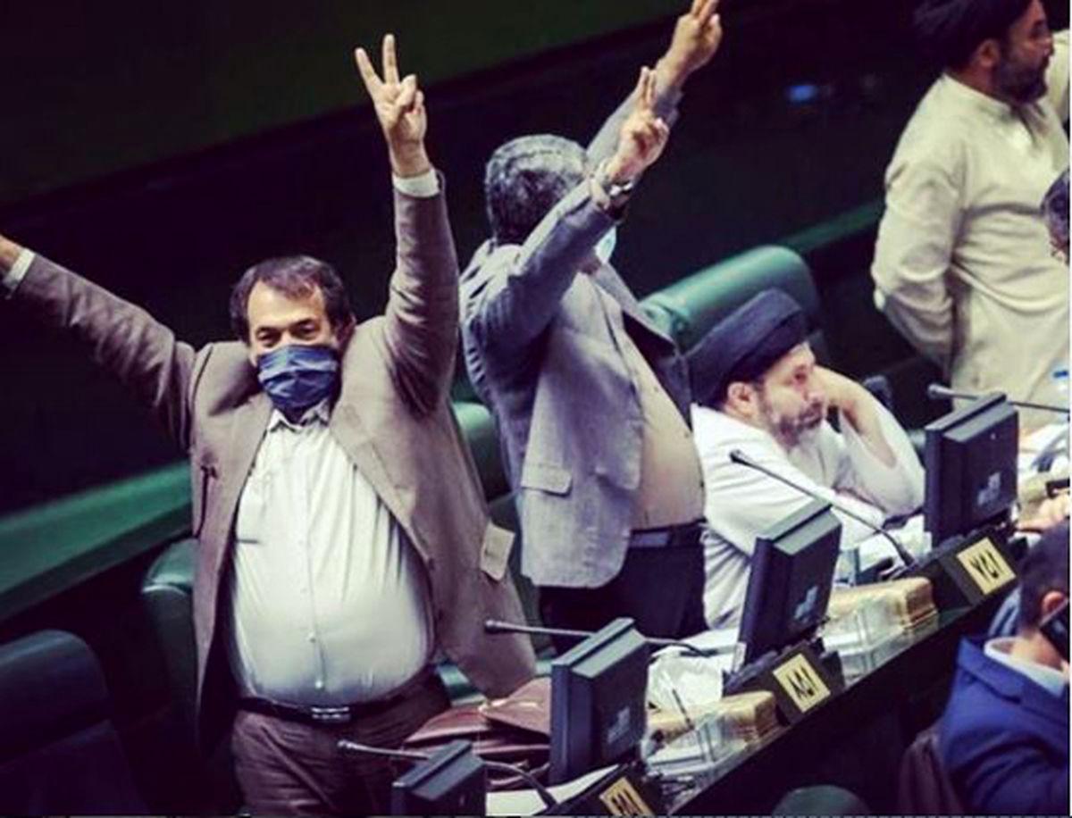 کیهان باز هم عصبانی شد؛ این بار از رضا عطاران