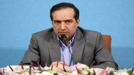 توییت حسین انتظامی برای سمفا