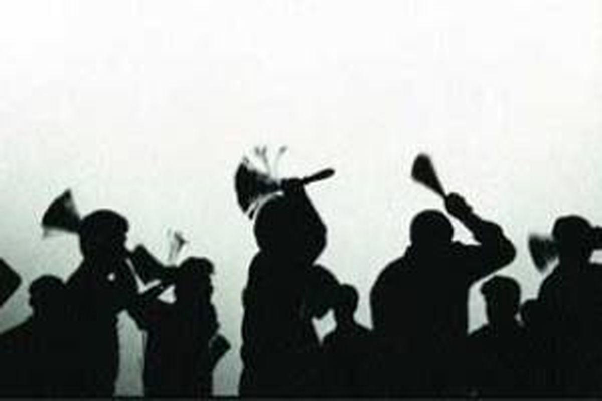 پیشزمینههای حماسه بزرگ/ ریشهیابی حادثه عاشورا با نگاهی به اندیشههای امام حسین (ع)