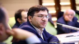 خوزستان در پرونده ثبت جهانی ایذه در یونسکو اقبال بالایی دارد
