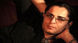 شهرام کاشانی و تمام خوانندههایی که جوانمرگ شدند/ از بهنام صفوی تا مرتضی پاشایی