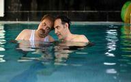 زمان پخش آخرین قسمت سریال «دودکش ۲»