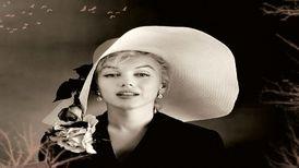معروفترین ستارگان درگذشته زن هالیوود و علت مرگ آنها +عکس