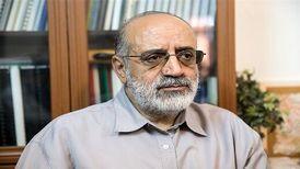 عیادت وزیر فرهنگوارشاد اسلامی از جمال شورجه/ عکس