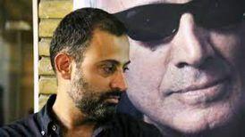 توضیح بهمن کیارستمی در پاسخ به واکنش ها در برابر انتشار تصاویر خشونت آمیز عباس کیارستمی