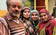 ادامه پخش سریال «نون خ» در تلویزیون