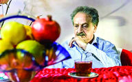 انتقاد محمد الهی از کیفیت پایین تولیدات تلویزیون/ از دیدن بعضی سریالها غصهام میگیرد
