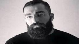 غروب فردا حمید صفت از زندان آزاد می شود