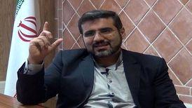 خبر خوش وزیر ارشاد برای اصحاب خبر و رسانه
