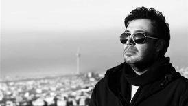 تمام کپیکاریهای جناب محسن چاوشی/ از مایلی سایرس تا عالیم قاسیم اف