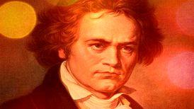 دانلود سمفونی های بتهوون با کیفیت بالا Symphony No. 5 in C minor, Op. 67 I. Allegro con brio