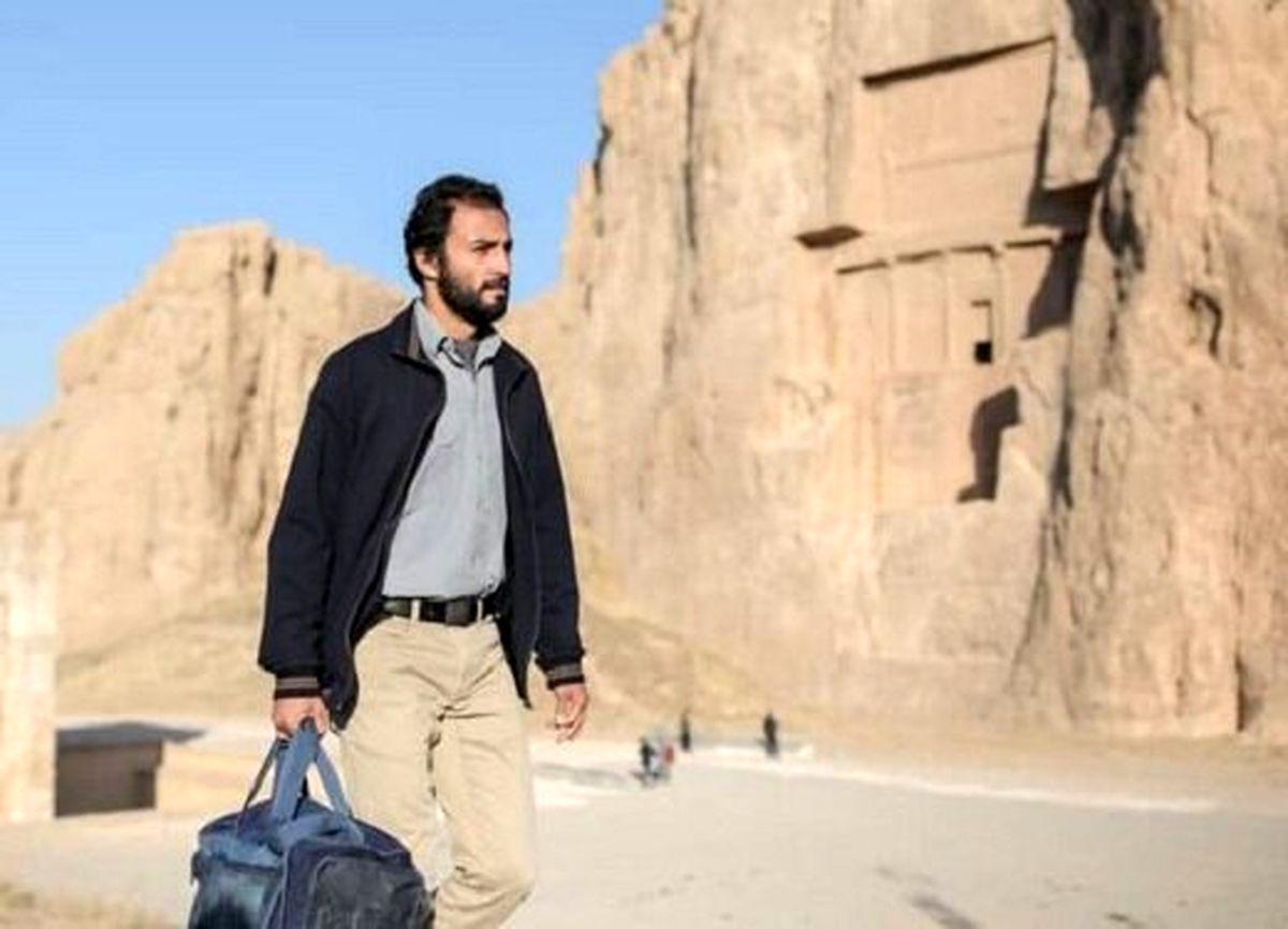 زمان اکران فیلم قهرمان اصغر فرهادی