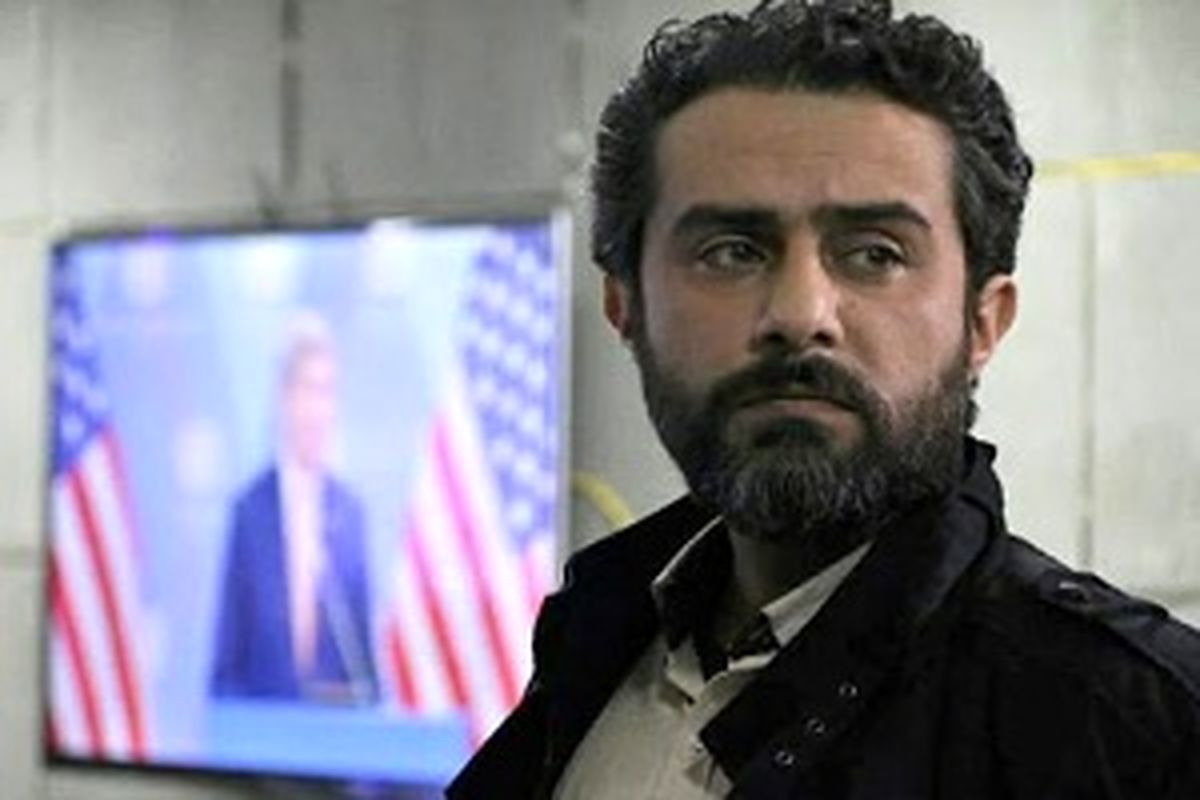 افشاگری تهیه کننده گاندو از فشارهای سانسوری سریال در فصل دوم