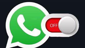 پیامهای واتساپ در ۹۰روز ناپدید میشوند