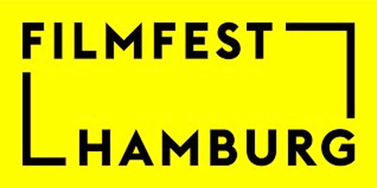 دعوت جشنواره فیلم هامبورگ از ۴ سینماگر ایرانی