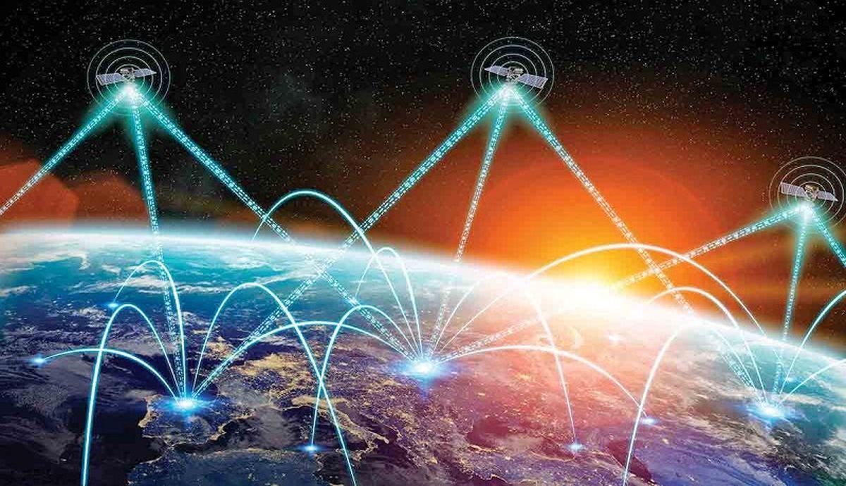 ثبت نام اینترنت ماهوارهای استارلینک آغاز شد