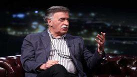 کنایه تند همایون اسعدیان به وزیر پیشنهادی ارشاد