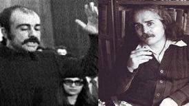 از اخوان ثالث تا خسرو گلسرخی: شاعرانی که در زندان شعرشان گل کرد + عکس