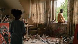 فیلم ترسناک کندی من یکهتاز گیشه سینماهای امریکا