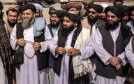 طالبان در صداوسیما مهربان است