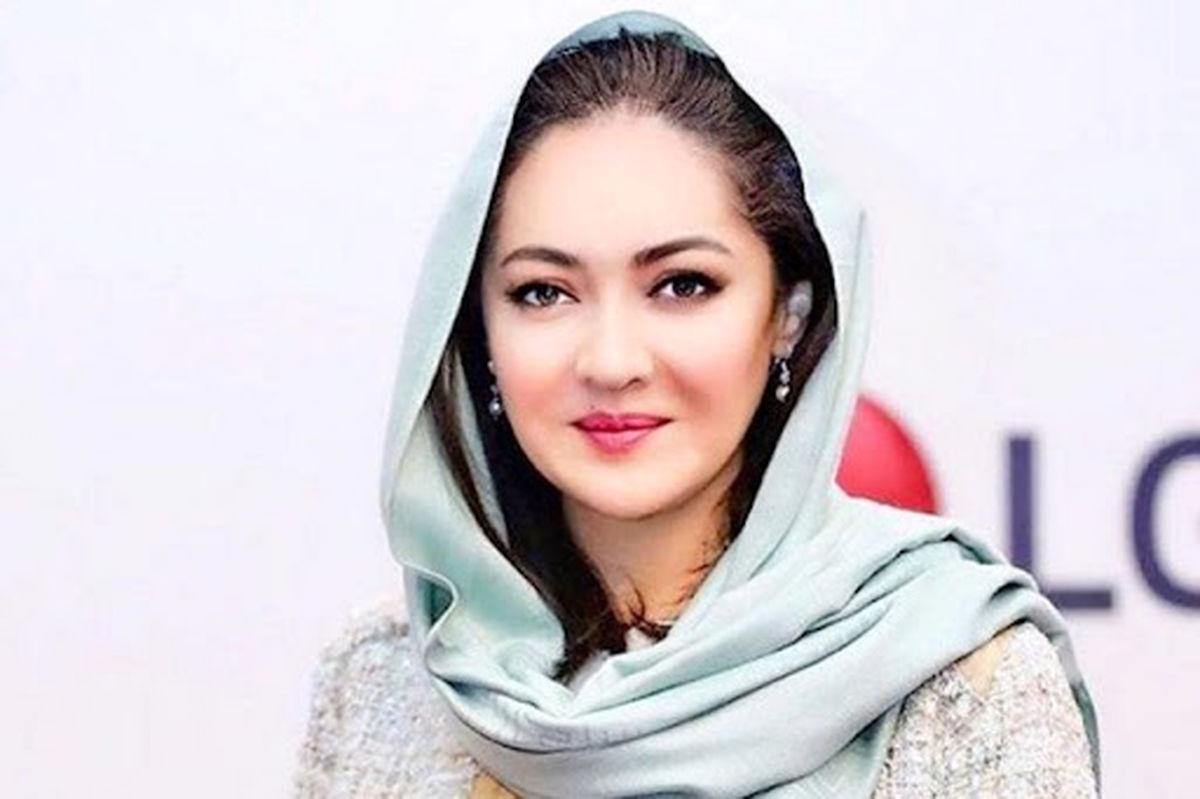 «آتابای» نیکی کریمی به مسابقه جوایز سینمایی آسیاپاسیفیک، راه یافت