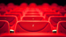 وضعیت بلاتکلیف سینما و تئاتر برای بازگشایی
