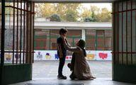 «پل دونفره» حمید وطنپرست بهترین فیلم جشنواره بروکسل شد