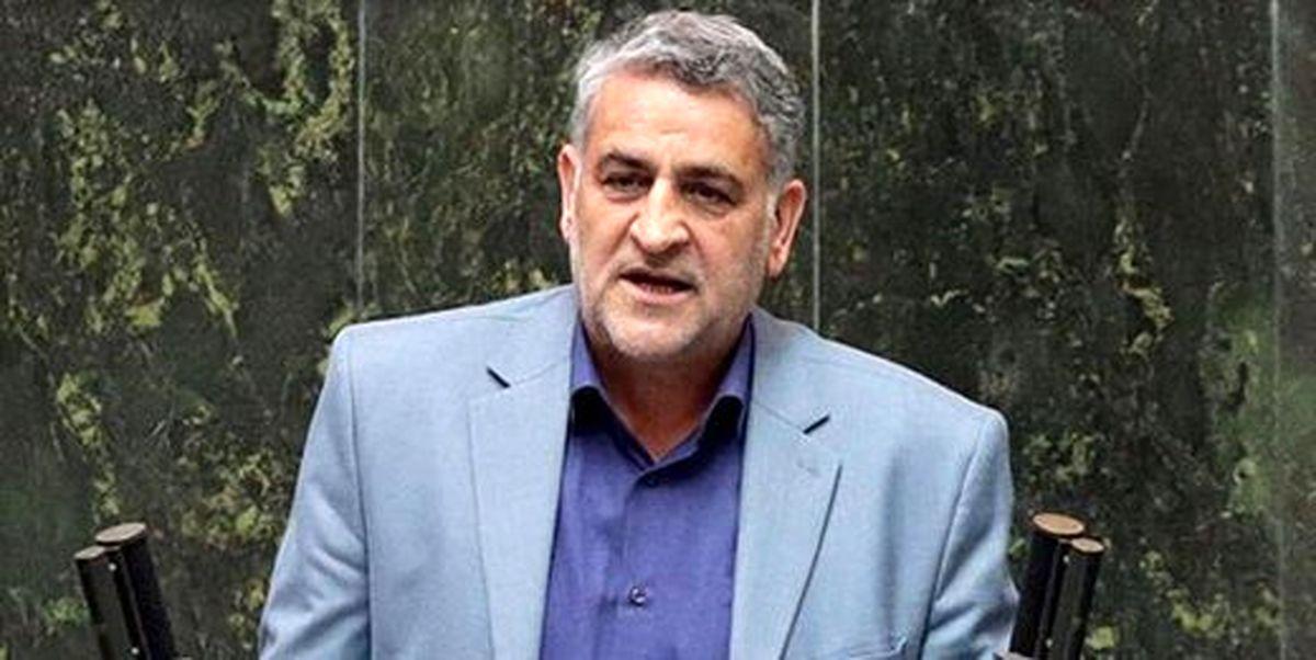 صنوف هنرمندان: سوابق وزیر پیشنهادی ارتباط چندانی با بدنه وزارت ارشاد ندارد