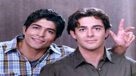 بازیگران ایرانی که خیلی زود فوت کردند