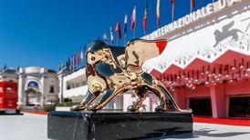 جوایز جشنواره فیلم ونیز اهدا شد/ «اتفاق» از فرانسه شیر طلایی ونیز را برد
