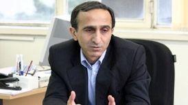 احمد گلمحمدی بر اثر کرونا درگذشت