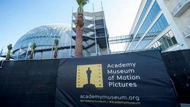 افتتاح موزه اسکار با حضور ستارههای سینما؛ از سوفیا لورن تا نیکول کیدمن