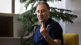 انتقاد از رفتار بد با زندانیان اوین در صداوسیما !