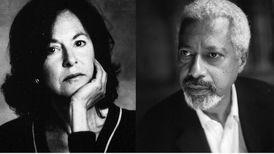 کدامیک از برندگان نوبل ادبیات را میشناختید؟