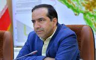 کنایه حسین انتظامی به صداوسیمایِ علیعسگری
