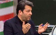بازنگری در آییننامههای شورای پروانه ساخت و نمایش