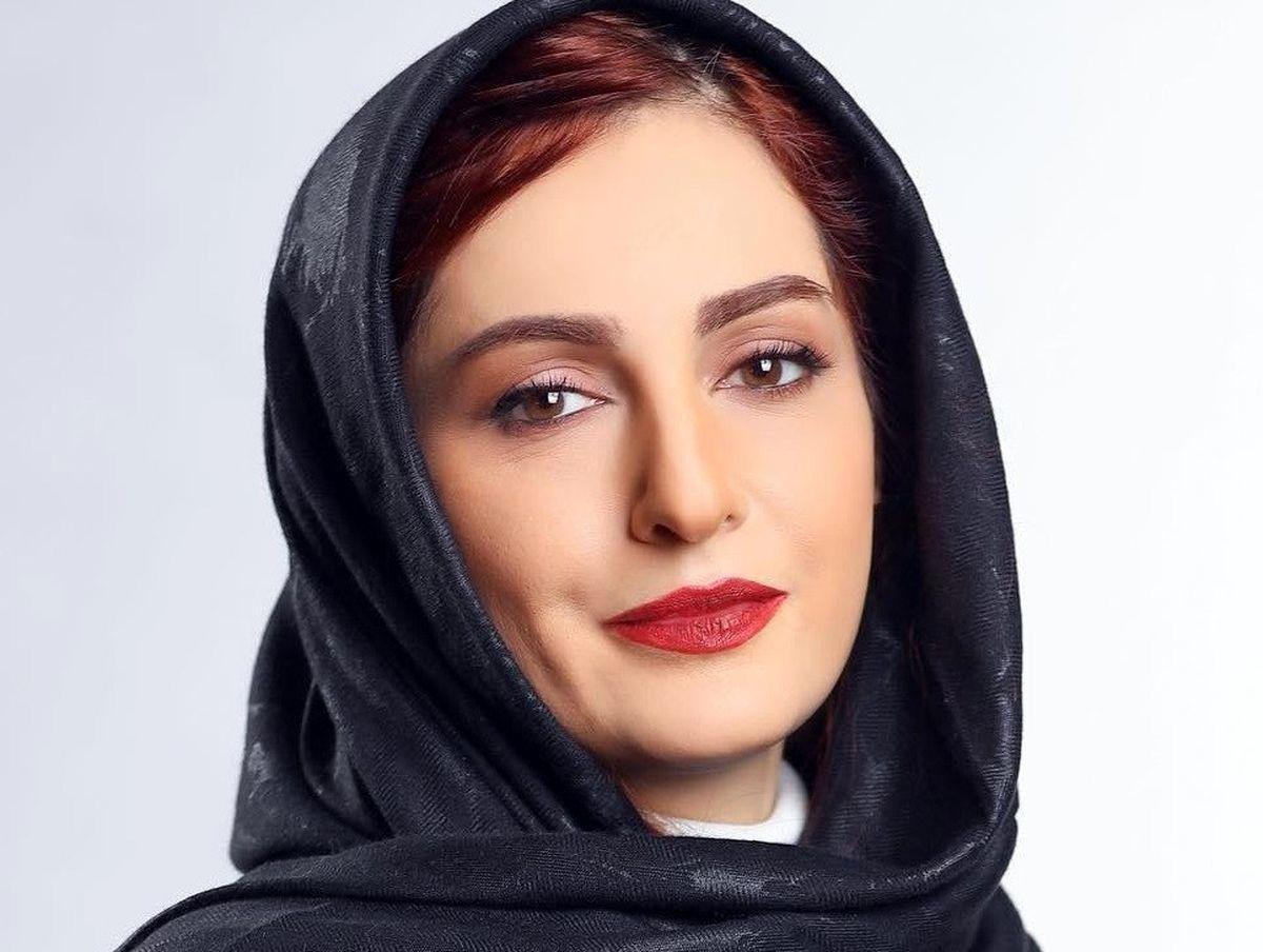صحبتهای شقایق دهقان درباره ازدواج و طلاقش از مهراب قاسم خانی؛ مهراب همیشه رئیس بود