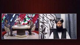 انتقاد کاربران از اقدام عجیب شبکه افق به خاطر زمینه سازی برای توهین به ایرانیان