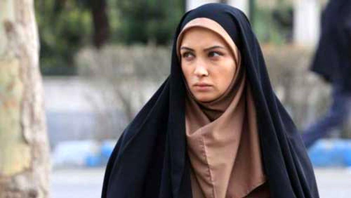 کشف حجاب و مهاجرت فقط برای روناک یونسی دردسرساز نشد