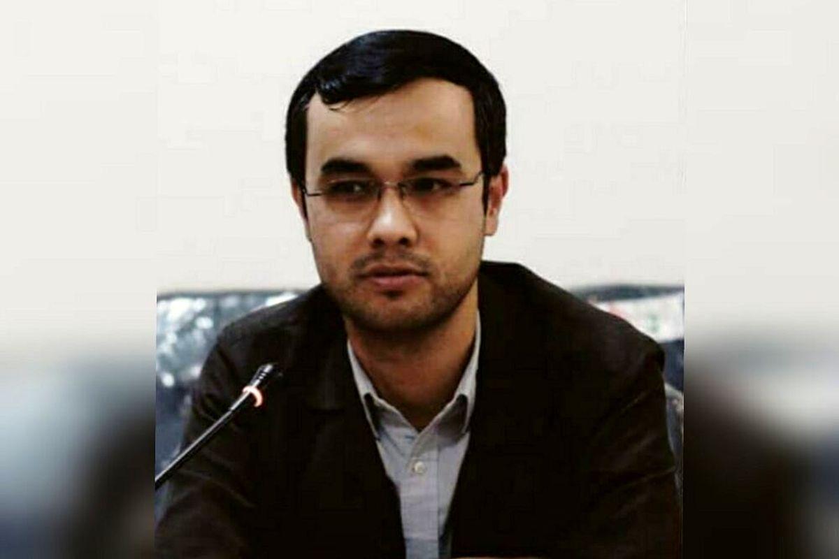 مهدی صانعی از فعالان رسانهای درگذشت