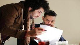 ترانه علیدوستی، نوید محمدزاده و ...؛ ترکیب رویایی بازیگران فیلمِ تازه سعید روستایی
